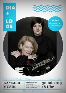 Dialoge-Konzert30.6.Tübingen