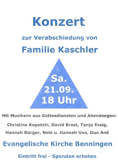 KonzertD'Ané21.09.2013